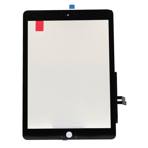 iPad 6 Digitizer