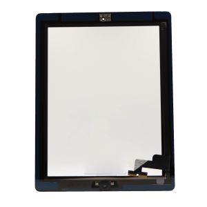 iPad 2 Digitizer