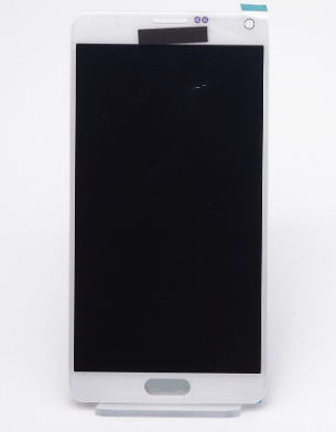 Samsung Note 4 LCD