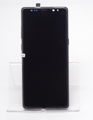 Samsung Note 8 LCD