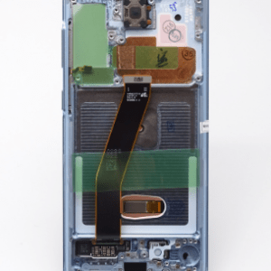 Samsung S20 LCD