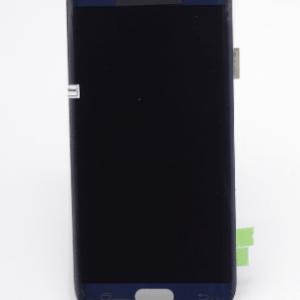 Samsung S6 Edge LCD