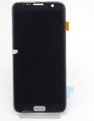 Samsung S7 Edge LCD