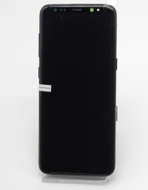 Samsung S8 LCD