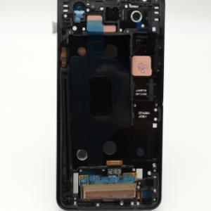 LG Stylo 4 & Stylo 4 Plus LCD