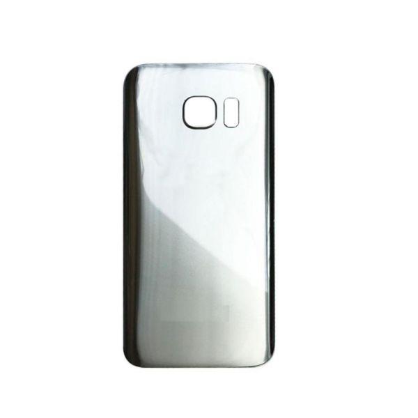 Samsung S7 Edge Back Glass