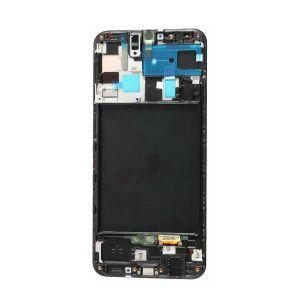 Samsung A50 LCD