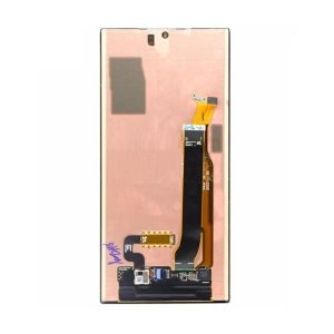 Samsung Note 20 Ultra LCD
