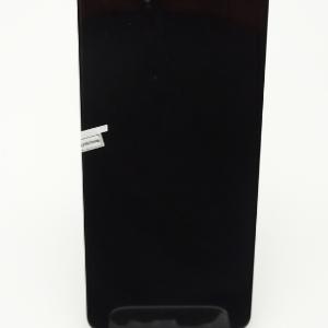 Samsung A11 LCD