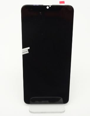 Samsung A10 LCD