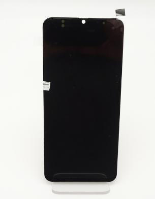 Samsung A30 LCD