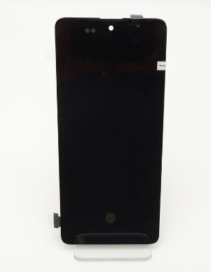 Samsung A51 LCD