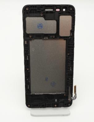 LG K8 (2018) , Aristo 2 & 3 , Aristo 2 & 3 Plus LCD