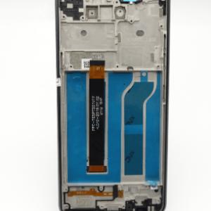 LG K51 LCD