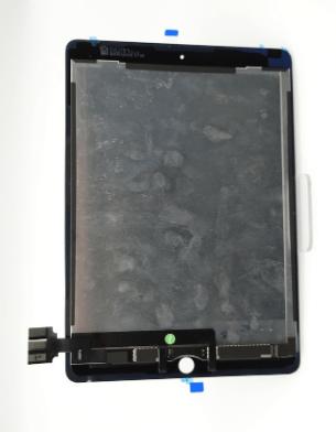 iPad Pro 9.7 LCD & Digitizer