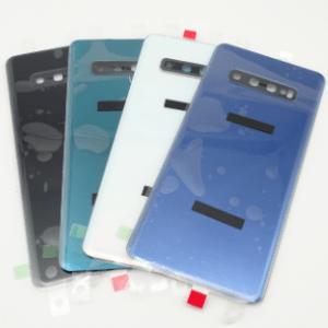 Samsung S10 Plus Back Glass