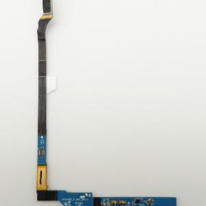 Samsung S4 Charging Port