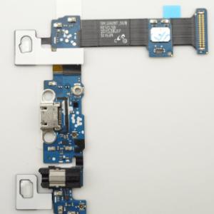 Samsung S6 Edge Plus Charging Port