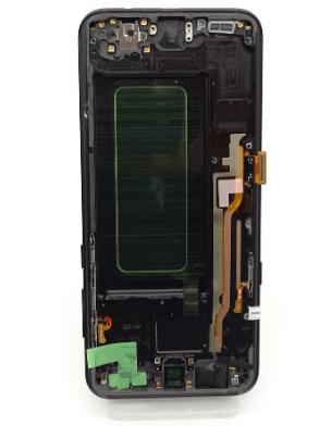 Samsung S8 Plus LCD