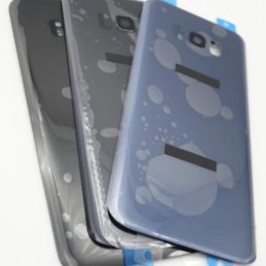 Samsung S8 Plus Back Glass