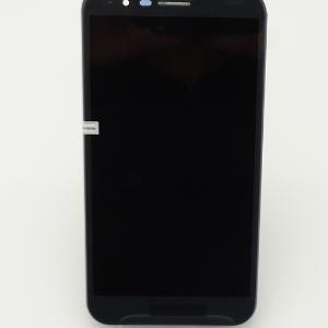 LG Stylo 3 Plus LCD