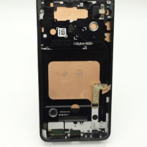 G V30 LCD