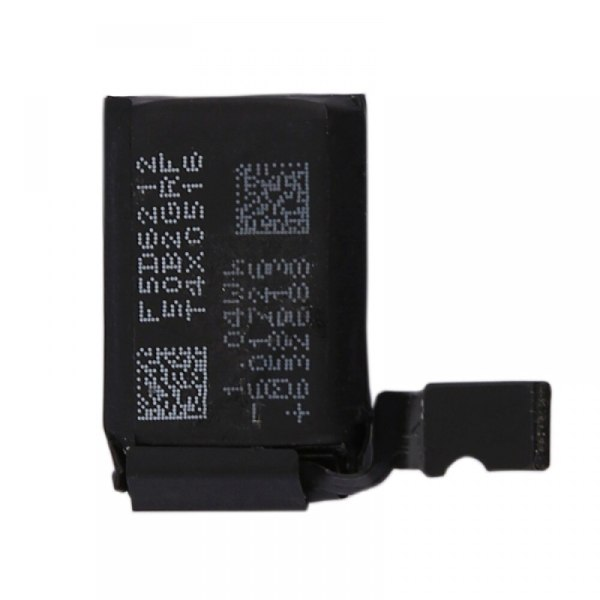 Apple Watch S2 Battery