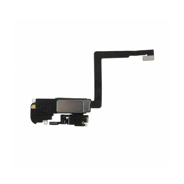 iPhone 11 Ear Speaker & Proximity Sensor