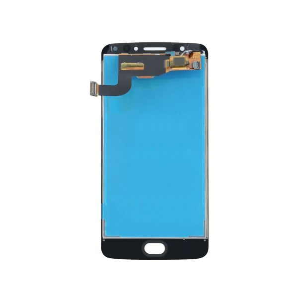 Motorola E4 LCD