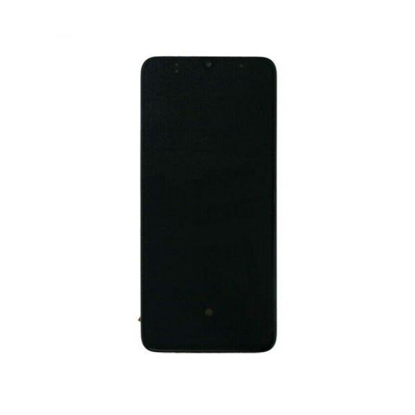 Samsung A71 LCD