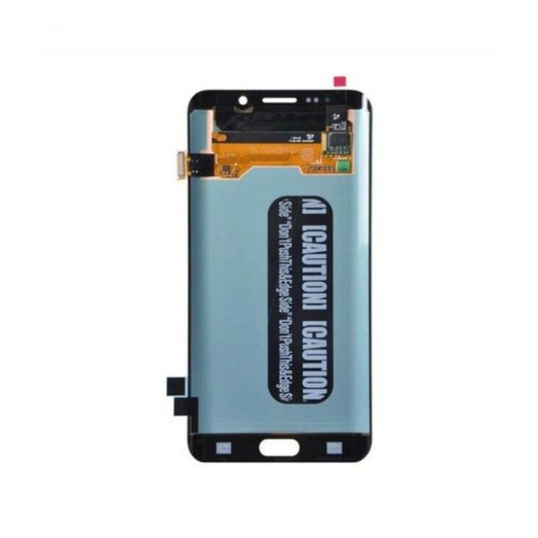 Samsung S6 Edge Plus LCD