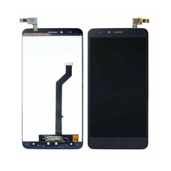 ZTE 983 LCD