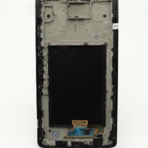 LG G4 LCD