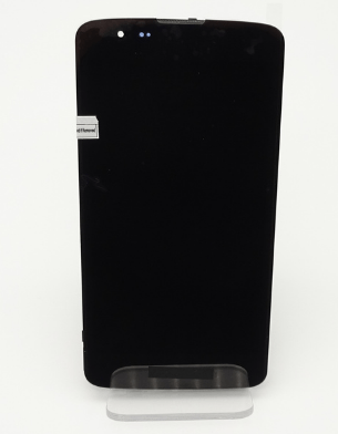 LG K7 LCD