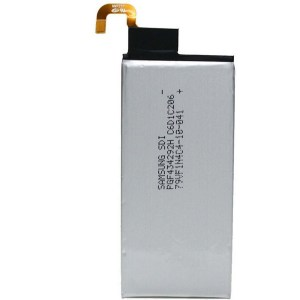 Samsung S6 Edge Battery