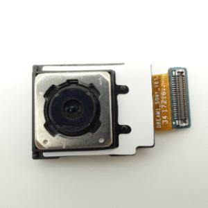 Samsung S8 , S8 Plus Back Camera
