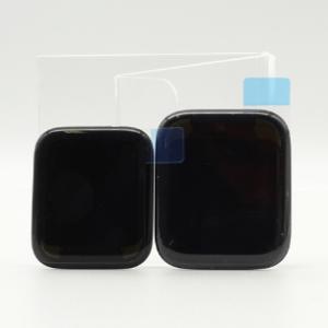 Apple Watch S5 LCD