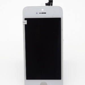 iPhone 5S and SE LCD