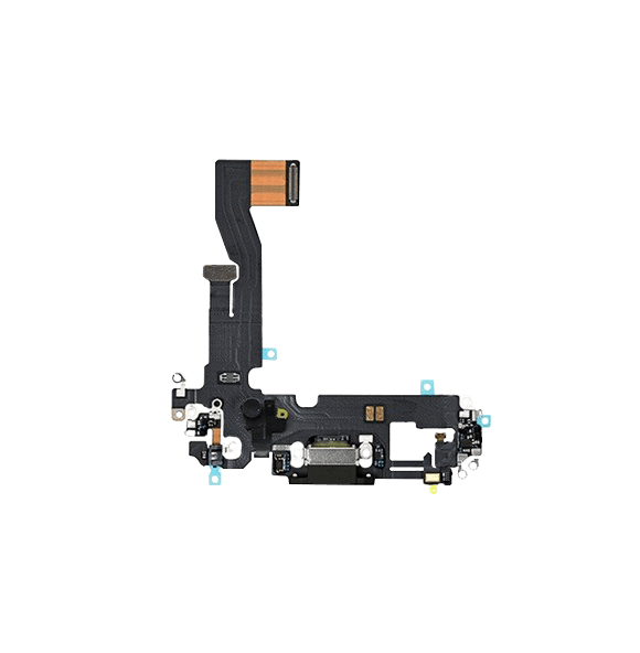 1iphone-12--mini-charging-port