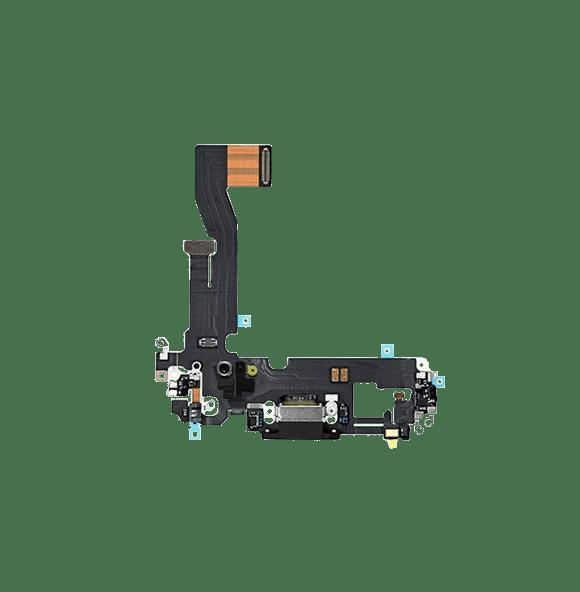 1iphone-12-pro-mini-charging-port