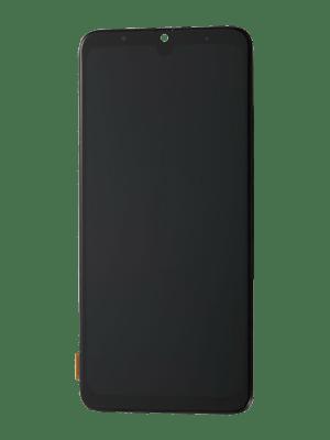 Samsung A70 LCD