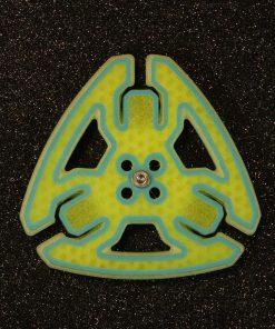 Nano-3 Orbit