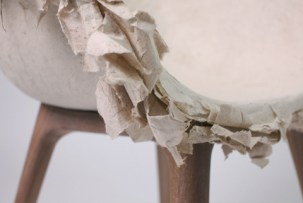 Piao_Paper_Chair_01