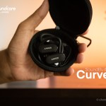 Anker Soundbuds Curve Black Offline Package