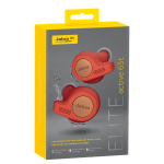 Jabra Elite Active 65t ( Cooper Red )