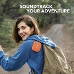 SoundCore Icon Mini – Orange