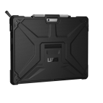 UAG Surface Pro X Metropolis – Black