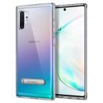 Galaxy Note 10 Plus Ultra Hybrid S Crystal Clear 627CS27334