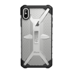 iPhone Xs Max Plasma – Ice