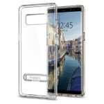 Spigen Galaxy Note 8 Case Ultra Hybrid S Crystal Clear
